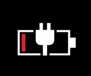 Arduino Based Laptop Charging Controller
