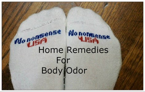 Remedies for Body and Skin Disorders and Hair Loss