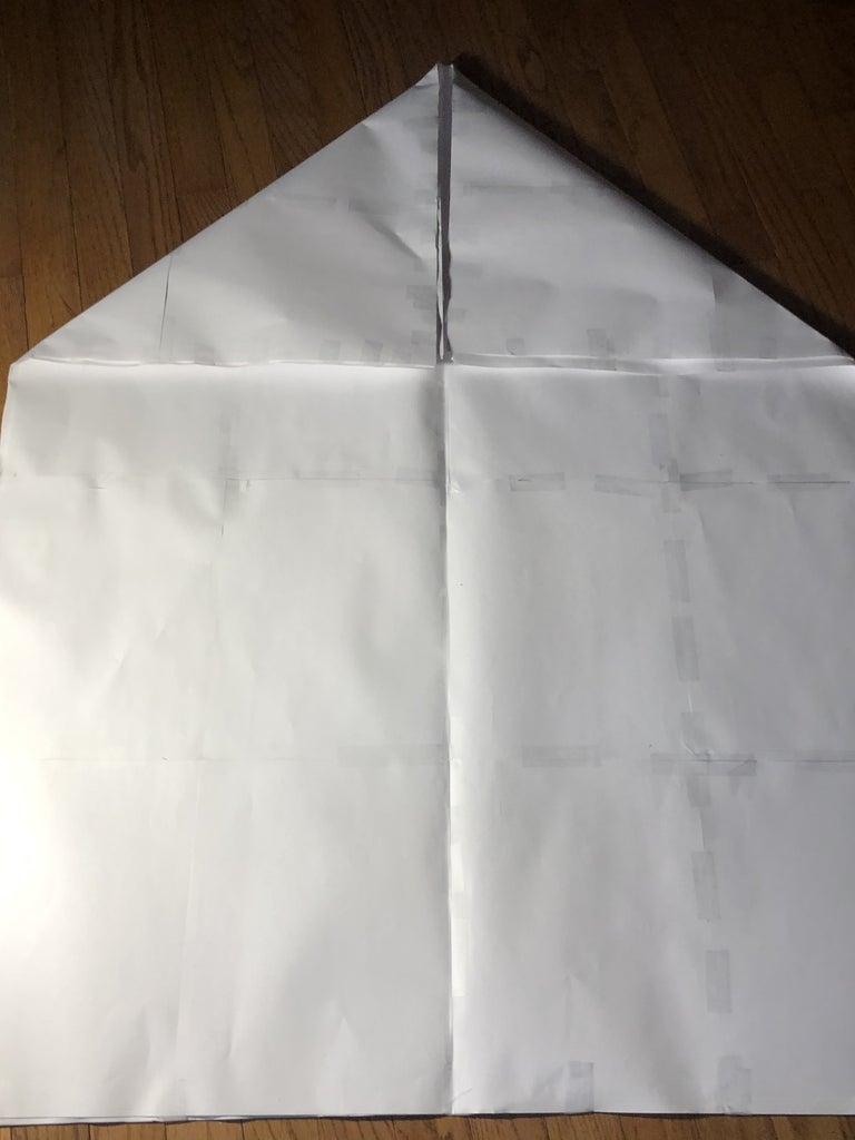Start Folding