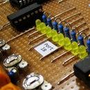 Electronic-circuits Simulators