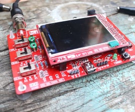 How to Use a (Simple) Oscilloscope!