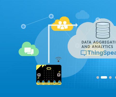 How to Send Micro:bit Data to IoT Platform