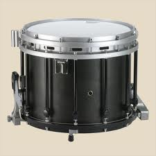 Electronic Pads or Acoustic Drums Conversion?