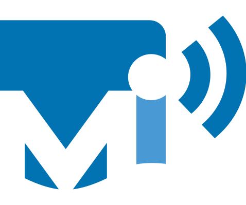LibMiletus IoT Framework on DragonBoard