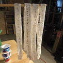 Making Seed Tapes