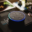 How to Create an Alexa Skill