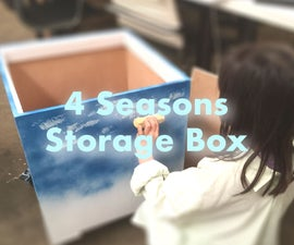 A Box for All Seasons