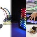 Super cool electronics