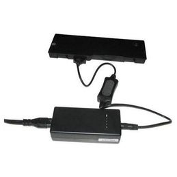 83020990-260x260-0-0_Dell+External+Battery+Charger+for+Dell+Inspiron+14.jpg