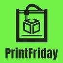 PrintFriday
