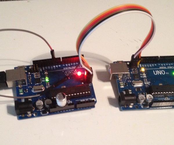 How to Restore the Arduino UNO R3 ATmega16U2 Firmware Using the Arduino IDE