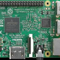 Raspberry_Pi_3_Model_B.png