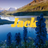 jackrabbit898