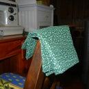 Sew Handkerchief