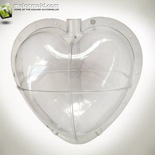 heart1a.jpg