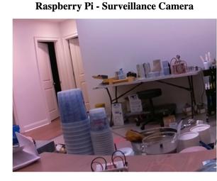 How to Live Stream Using Raspberry Pi