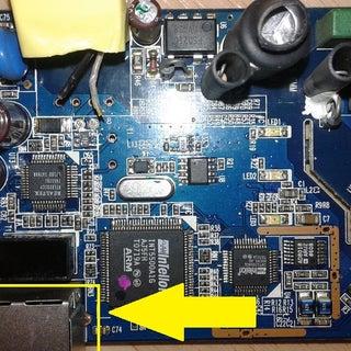 USB Box.jpg