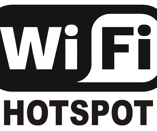 Turn Windows 10/7/8 Laptop Into A Wifi Hotspot! Using Command Prompt!