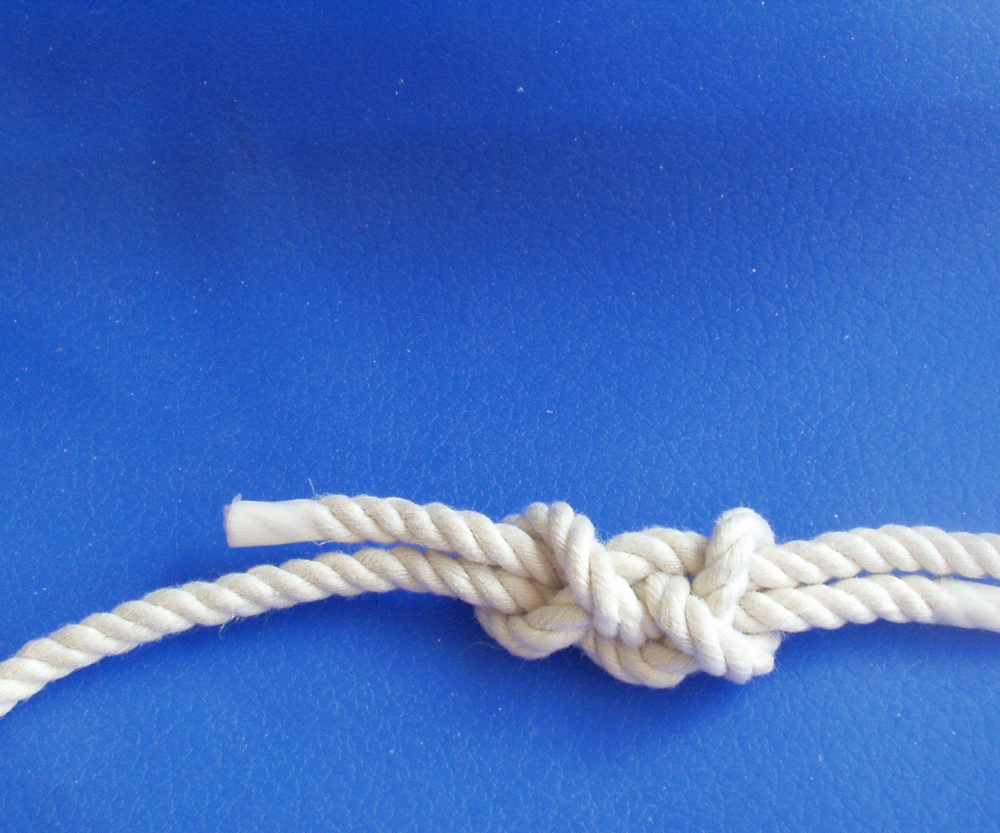 Reever Knot