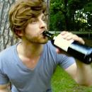 Como Abrir Una Botella De Vino Sin Sacacorcho