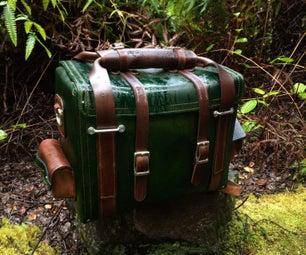 Adventure Bag!