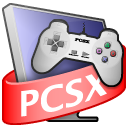 Mac OS X Snow Leopard PlayStation Emulator, PCSX-Reloaded