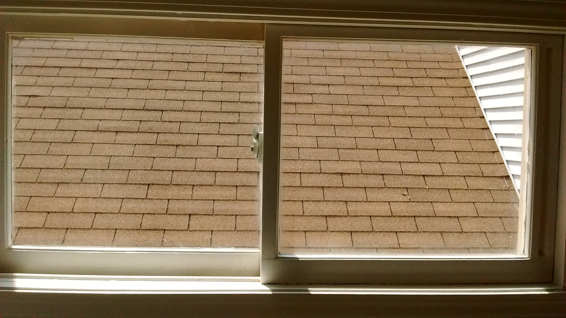 Remove Window