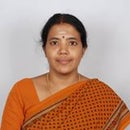 Shanmuga Priya Andiappan