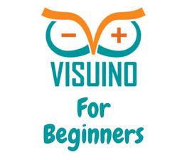 Introduction to Visuino   Visuino for Beginners.