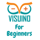 Introduction to Visuino | Visuino for Beginners.