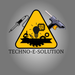 Technoesolution2020