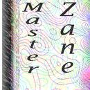 Master_Zane