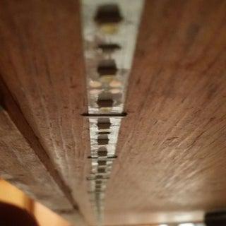 Kitchen Led Bar Lights