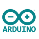 Arduino Blink with codebender & 123D Circuits