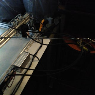 laser wires- spring wire support-pic1of3.jpg