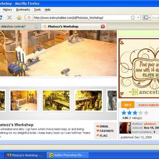 screenshot Ctrl-.jpg
