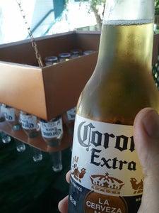 Enjoy Your Beer!