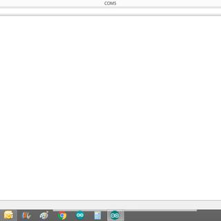 Στιγμιότυπο οθόνης (789).png