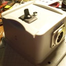 Build The $5 Microphone Preamp