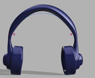 DIY Headphone!