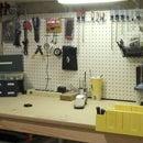 Qwertyboy's Workshop