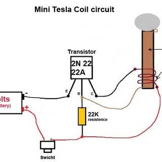 Mini_tesla_coil_circuit.jpg