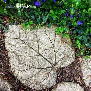 Rhubarb-Leaves-Concrete-Pathway-madebybarb--12.jpg