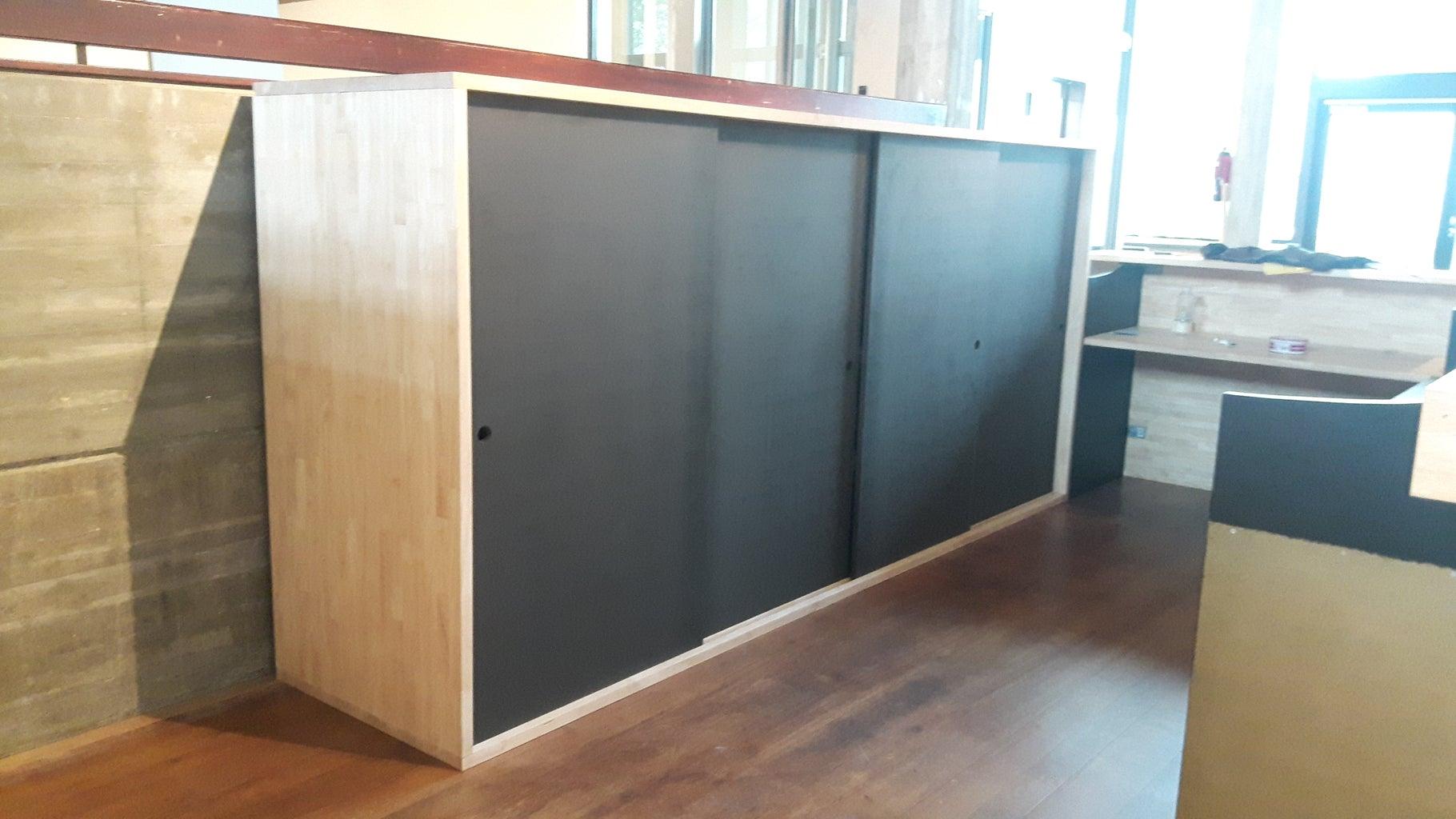 Rubberwood Furniture