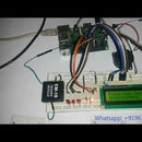 RFID Based Attendance System Using Raspberry Pi