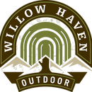 willowhavenoutdoor