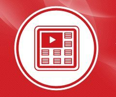 How to Download YouTube Playlist for Free