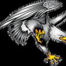 Screaming_Eagle