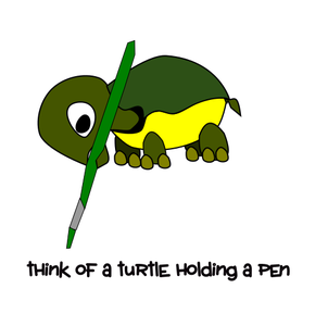 Introduction to Turtle Graphics