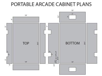 Project Planning / Box Design